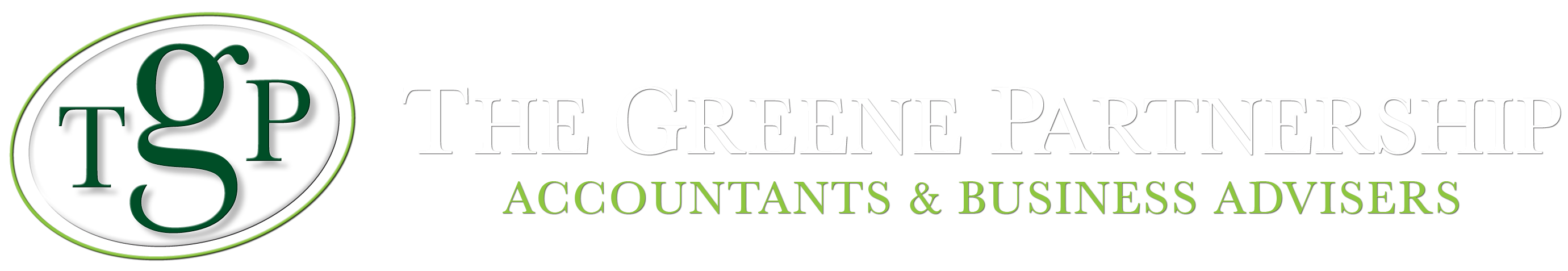 The Greene Partnership Business Advisers & Accountants